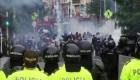 Andrés Dávila: Mesas de conversación en Colombia no llegan a sectores clave