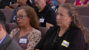 Estudio revela desigualdad en el salario de las latinas