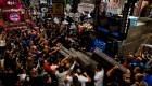 Black Friday: ¿qué tendencias hay detrás de los descuentos?