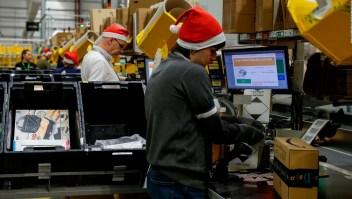 Pedidos en línea: ventas rompen récord