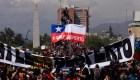 ¿Es el dólar un verdadero problema para la economía chilena?