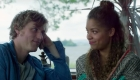 Las cinco mejores comedias románticas para ver en Netflix