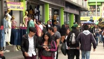 ¿Cuánto les cuestan las protestas a Colombia?