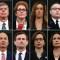 5 sorpresas investigación juicio político Trump