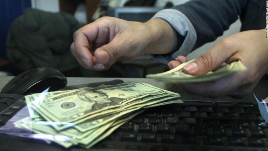 economia inversiones crecimiento economico