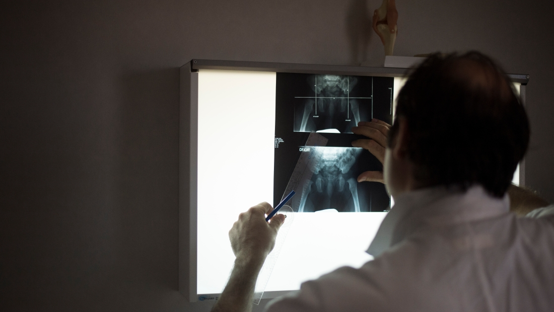 medicos cubanos ecuador convenios