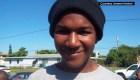La importancia del caso Trayvon Martin