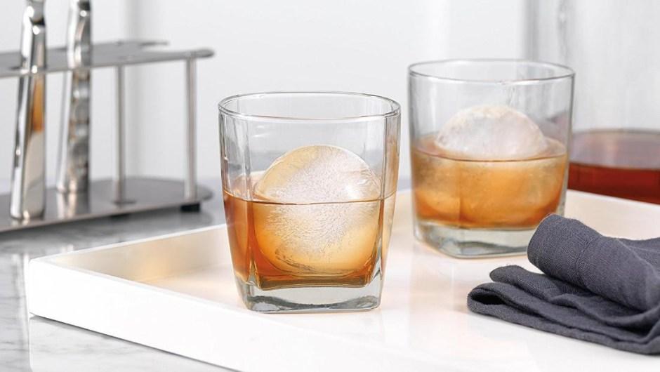 Piedras de whisky vs hielo