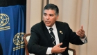 Congresista exige mejor trato a inmigrantes en la frontera
