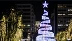 Mario Iván Martínez: Romanos y españoles adaptaron la Navidad a fiestas paganas