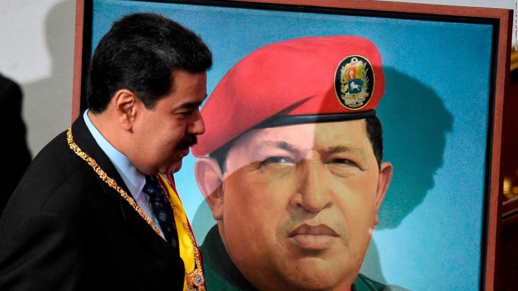 Montaner: La ignorancia es culpable de elegir a Chávez y a Maduro