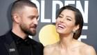 Justin Timberlake rompe su silencio sobre Alisha Wainwright