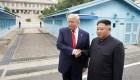 La desnuclearización de Corea del Norte en veremos