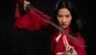 Sorpresas en el nuevo tráiler de Mulan