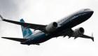 Boeing cancela producción del avión 737 Max