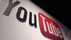 YouTube endurece sus políticas contra el acoso