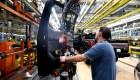 Recortes de miles de puestos en la industria automotriz
