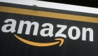 Amazon retiró adornos navideños sobre Auschwitz