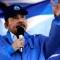 ¿Cómo repercutiría en Nicaragua que Maduro deje el poder?