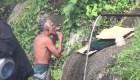 Así enfrenta Caracas la escasez de agua