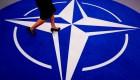 ¿Sigue siendo relevante la OTAN?
