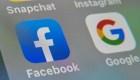 La Comisión Europea investiga las prácticas de Facebook y Google
