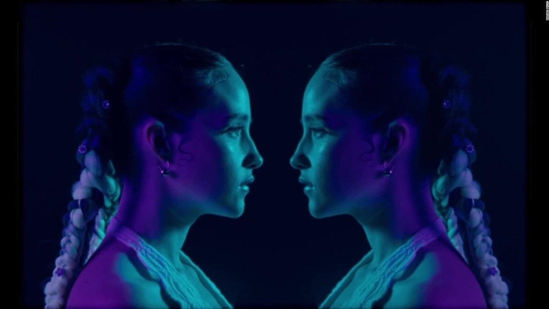Ximena Sariñana: Me gusta escribir canciones de amor