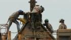 México rechaza inspecciones laborales de EE.UU