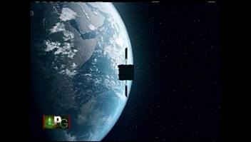 La Agencia Espacial Europea aprueba misión anti asteroide