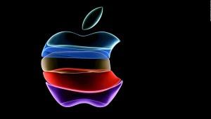 Breves Económicas: Apple lanzaría iPhones con tecnología 5G en 2020