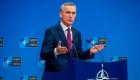 El ascenso de China bajo la óptica de la OTAN