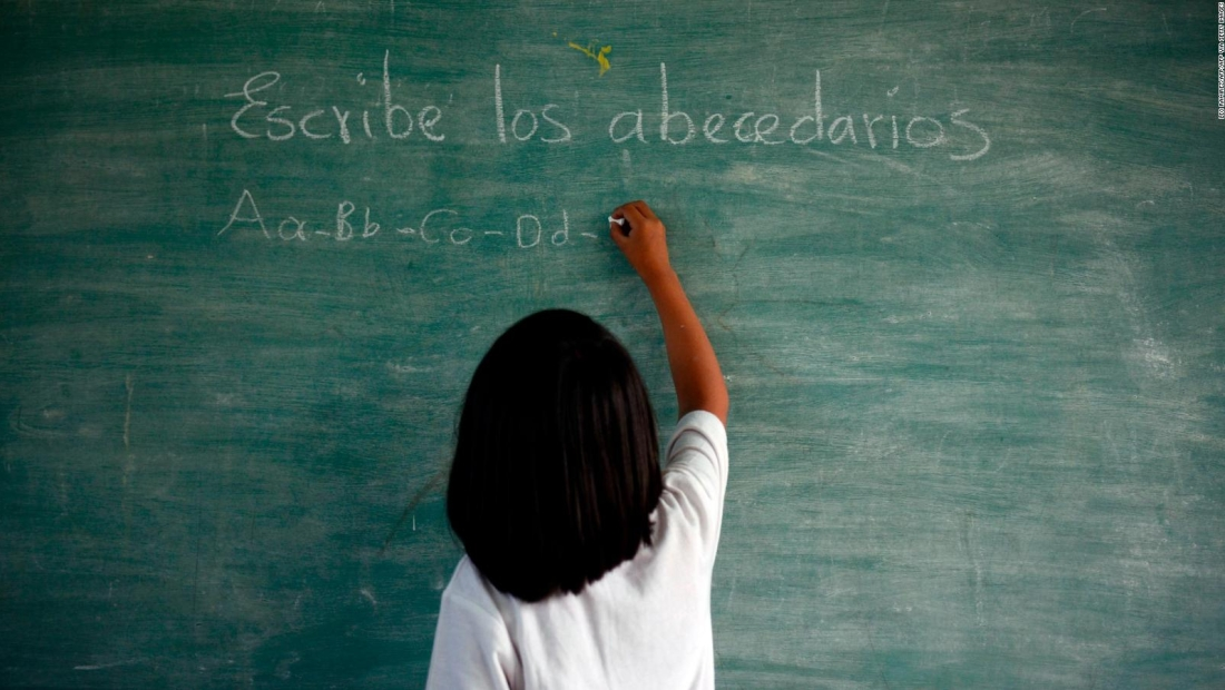 ¿Cuáles son los lugares con mejor nivel educativo del mundo?