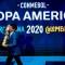Copa América 2020: datos que debes saber
