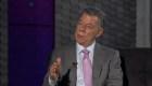 Santos: La Guerra Fría en cierta forma llegó a Colombia