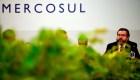 ¿Se verá afectado el Mercosur por los cambios de gobiernos?