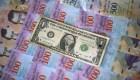 ¿Dé dónde salen tantos dólares en la economía venezolana?