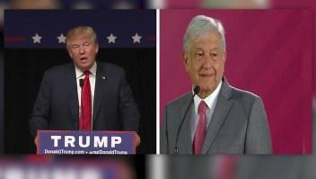 México rechaza adenda laboral de EE.UU.