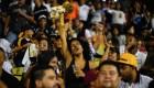 Liga Venezolana de Béisbol: detalles de la terminación del veto