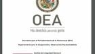 Informe final de la OEA sobre votaciones en Bolivia: irregularidades en Argentina