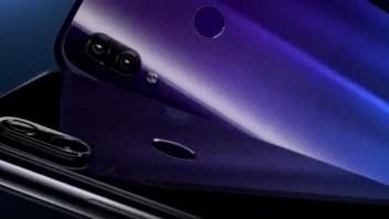 Funcionales y baratos: Los 5 mejores teléfonos móviles