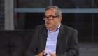 Timochenko: Uribe cada vez está más solo