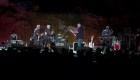 Los Lobos lanzan álbum de canciones navideñas