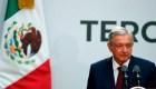 Mexicanos, ¿con unas fiestas más austeras?