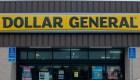 Dollar General abrirá 1.000 nuevas tiendas