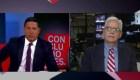 Embajador de Bolivia en la OEA: Fue un fraude monumental