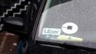 Breves económicas: Uber revela cifras alarmantes