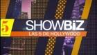 Las tendencias, las noticias y lo que está por venir desde Hollywood