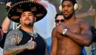 Ruiz Jr. vs Joshua: los antecedentes de la revancha