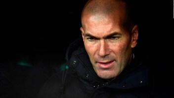 Real Madrid: las bajas merengues a dos semanas del clásico español