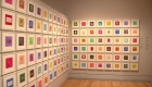 Exposición de arte refleja el trauma del sueño americano